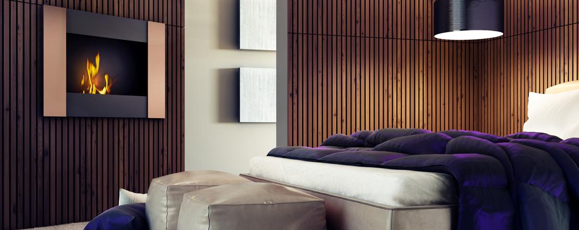 t v gepr ft biokamin bio ethanol kamin bioethanol gel ethanolkamin edelstahl ebay. Black Bedroom Furniture Sets. Home Design Ideas
