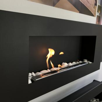 weltlux bioethanol kamine biokamine. Black Bedroom Furniture Sets. Home Design Ideas